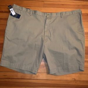Polo shorts size 52B